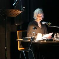 dr Kirsten Johannsen