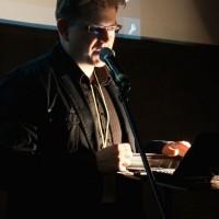 dr Rafał Ilnicki