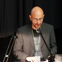 dr hab. Tomasz Misiak