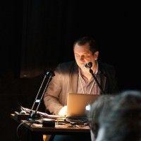 dr Piotr Marecki