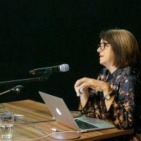 prof. Jill Scott