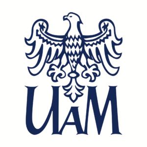 logo uam 2