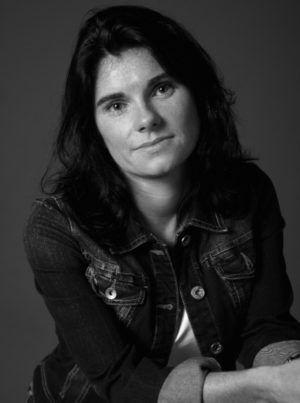 Agnieszka Jelewska