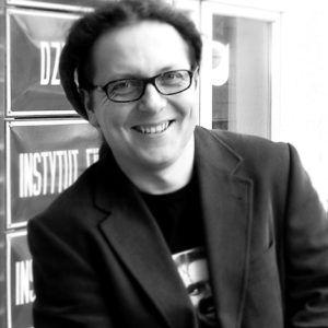 Jacek Zydorowicz