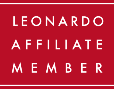 Leonardo / International Society for the Arts, Sciences and Technology