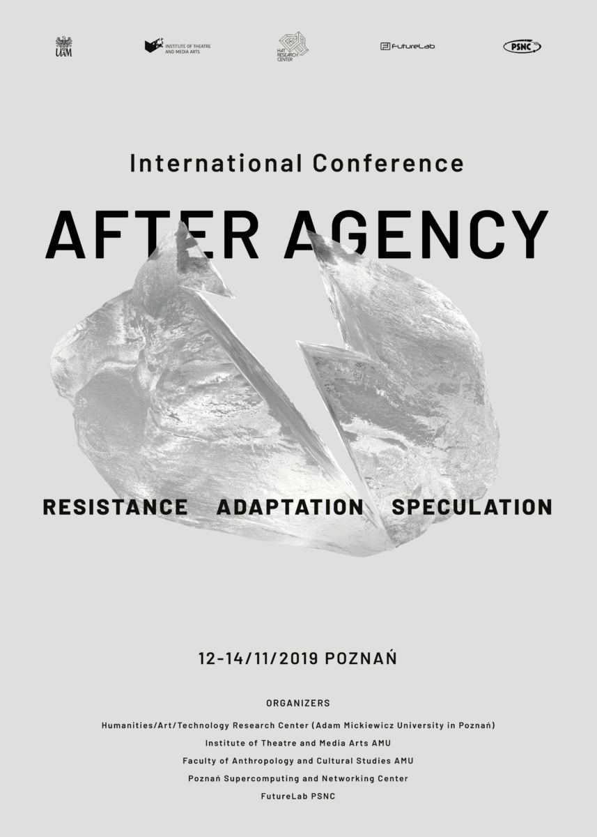 After Agency_poster_white
