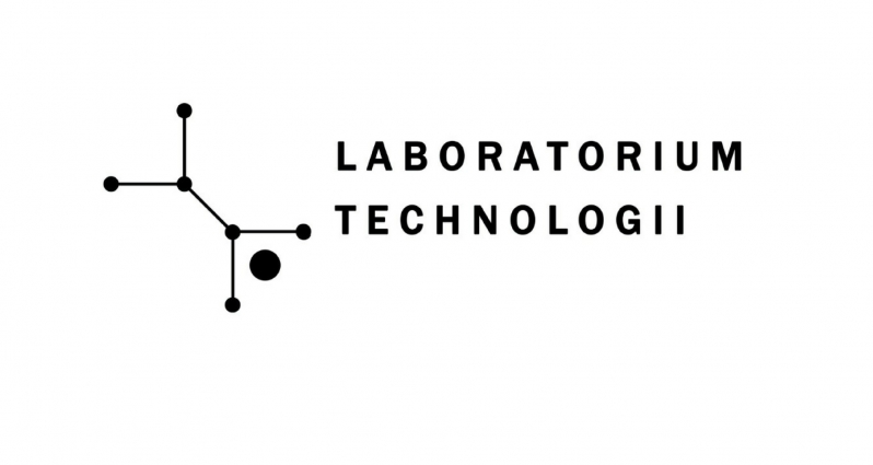 OPEN CALL: technological lab: Hyperobjects